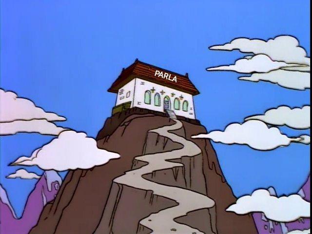 """""""¿Cómo puedo llegar a Parla desde Atocha?"""""""