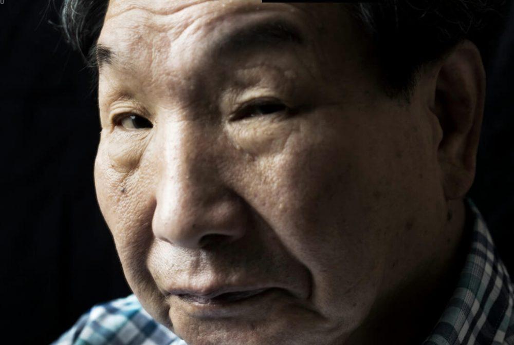 Japón: un tristísimo récord