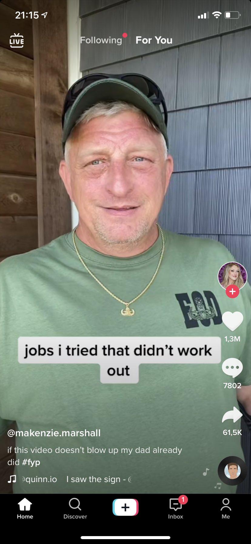 Trabajos que probé y no funcionaron