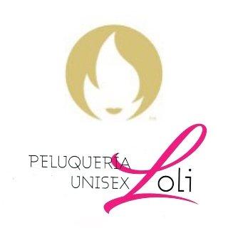 El logo de Paris 2024 podría ser el de la peluquería de mi abuela