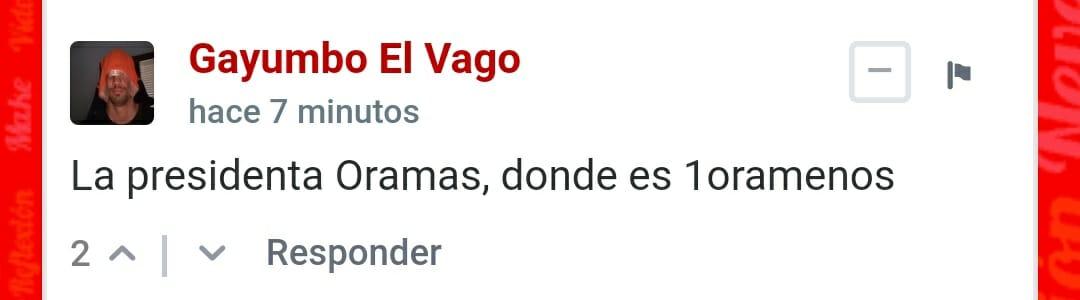 """Ana Oramas: """"la inmigración en canarias es 1000 veces lo de Ceuta, y daña la imagen para el turismo"""""""