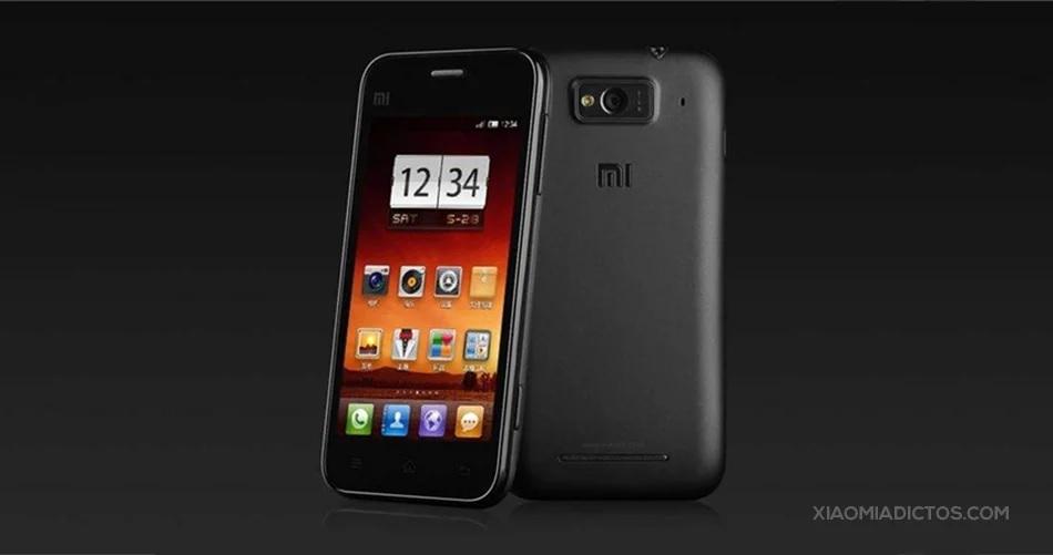 Xiaomi devolverá, en agradecimiento, el dinero a todos aquellos que compraron el Xiaomi Mi 1