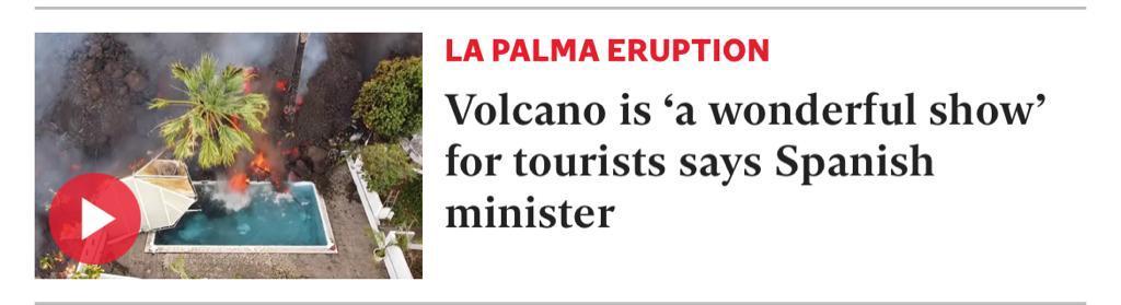 Mientras tanto, en los titulares de la prensa británica...