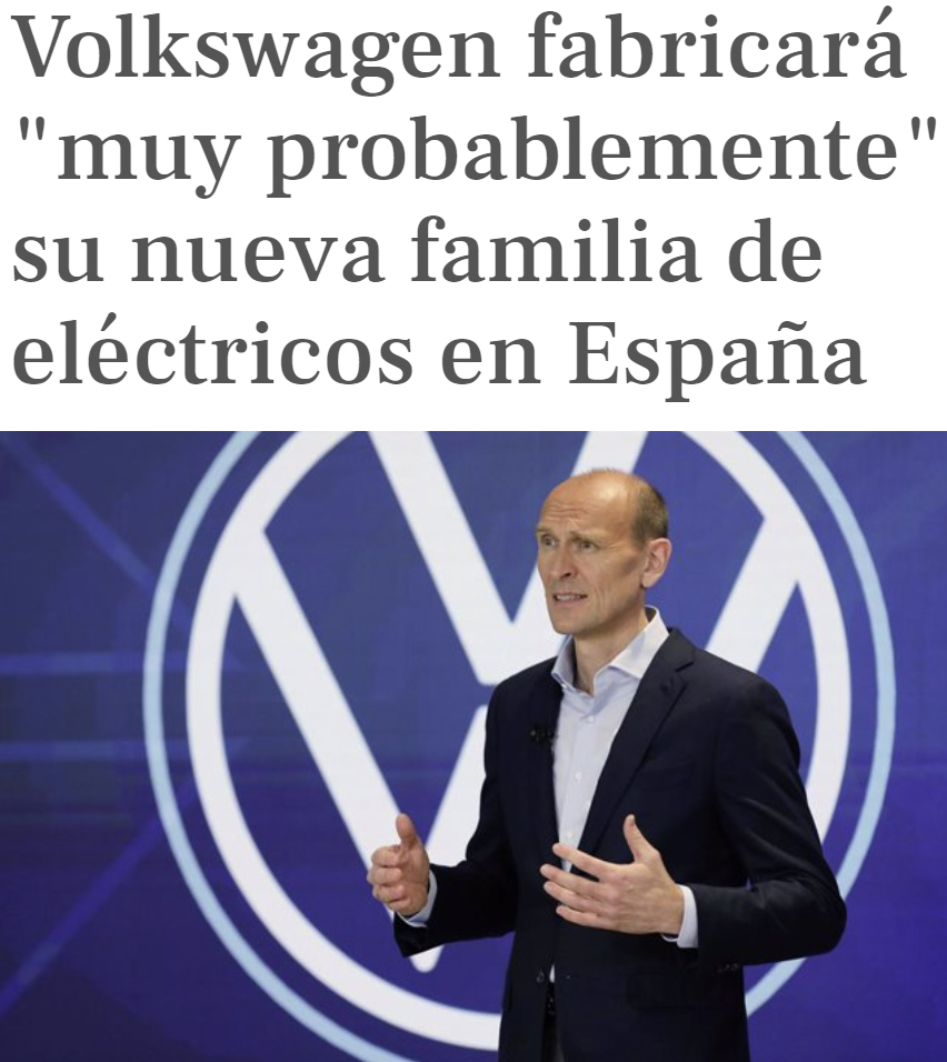 """""""Muy probablemente"""""""