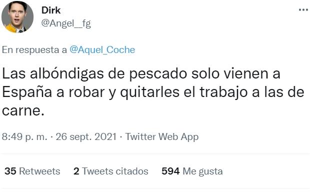 ¡Gracias Santiago!