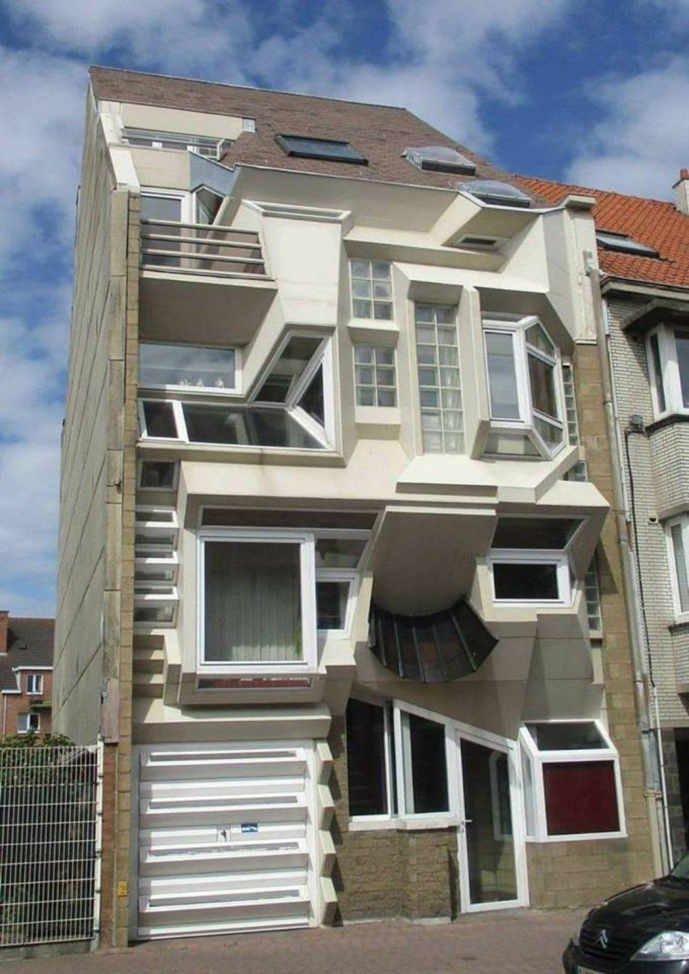 - ¿Cuántas ventanas ponemos?