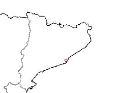 Mapa de apellidos