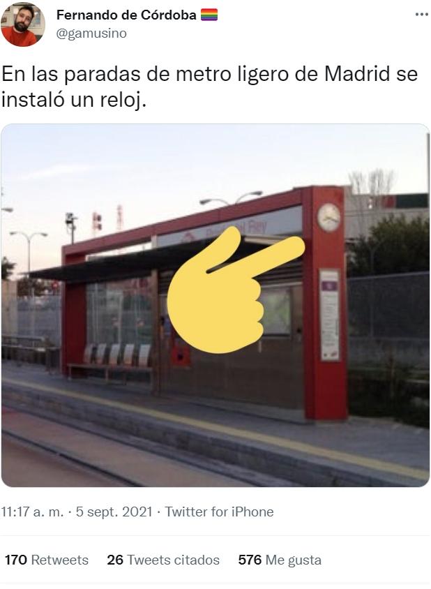 Solución a la española