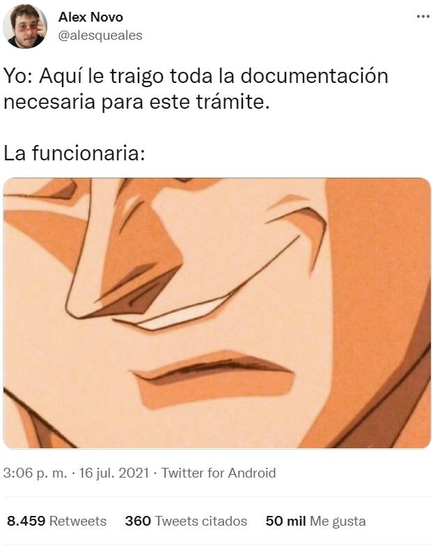 """""""Toda"""""""